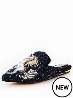kg-ollie-print-loafer