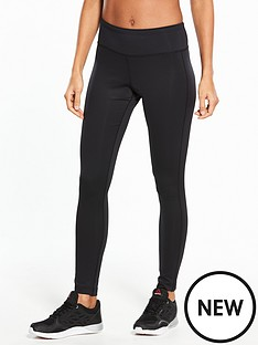 reebok-core-workout-tight-blacknbsp