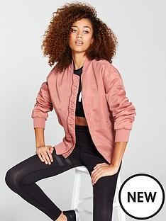 reebok-favorite-bomber-jacket