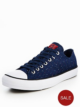 converse-chuck-taylor-all-star-speckled-jersey-ox