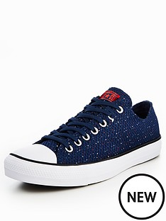 converse-converse-chuck-taylor-all-star-speckled-jersey-ox