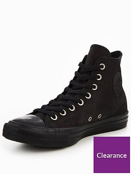 converse-chuck-taylor-all-star-fashion-leather-hi