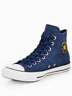 converse-converse-chuck-taylor-all-star-fashion-leather-hi