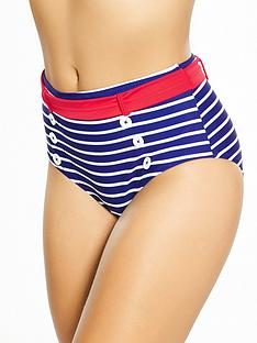 pour-moi-starboard-control-bikini-brief-stripe