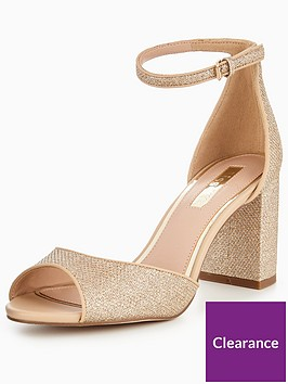 miss-kg-gaze-two-part-heeled-sandal