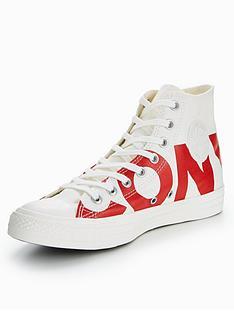 converse-chuck-taylor-all-star-converse-wordmark-hi
