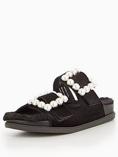 carvela-carvela-candy-velvet-pearl-slide-was-kandy