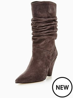 carvela-scrunch-np-slouch-boot
