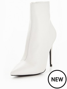kg-ride-white-leather-ankle-boot
