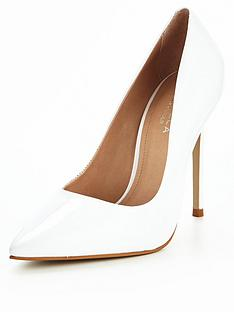 carvela-alice-patent-court