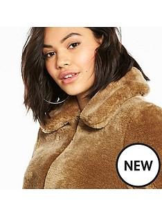 v-by-very-teddy-faux-fur-jacket