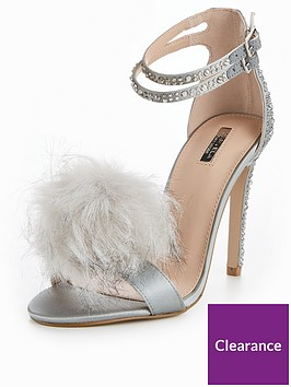 carvela-glenn-pom-pom-heeled-sandal