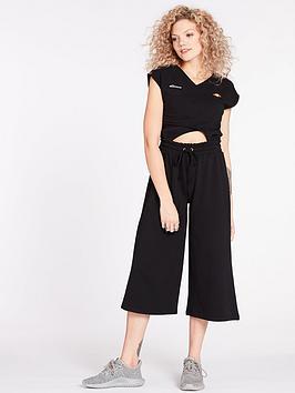 ellesse-exclusive-spendo-jumpsuit-blacknbsp
