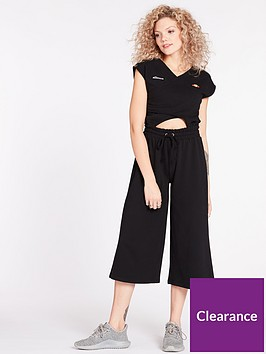 ellesse-exclusive-spendo-jumpsuit-blacknbsp