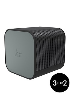 kitsound-boom-cube-portable-wireless-speaker-grey