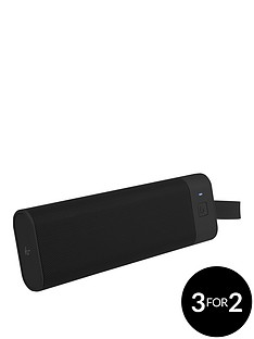 kitsound-boombar-wireless-bluetooth-portable-speaker-with-call-handling-and-up-to-20-hours-play-time-black