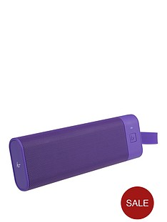 kitsound-boombar-portable-wireless-speaker-purple
