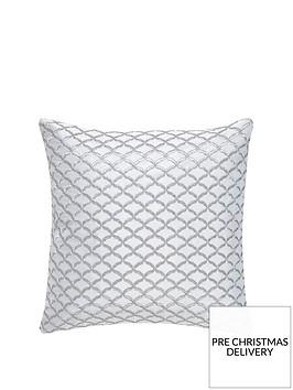 michelle-keegan-home-embroidered-metallic-cushion
