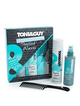 toniguy-toni-amp-guy-casual-collection-kit-3-piece-gift-set
