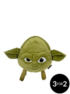 star-wars-yoda-plush-backpack