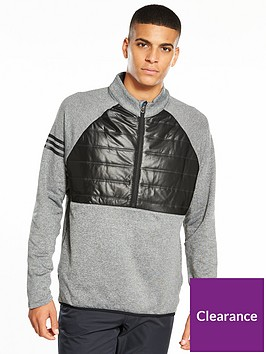 adidas-mens-golf-quilted-half-zip-jacket