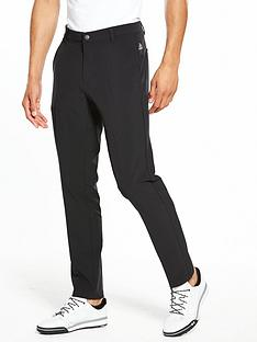 adidas-mens-golf-ultimate-365-pant