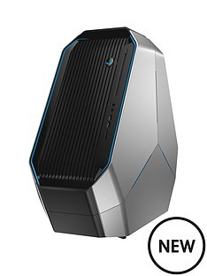 alienware-area-51-intelreg-coretrade-i7nbsp32gb-ramnbsp4tb-hard-drive-amp-512gb-ssd-vr-ready-gaming-pc-geforce-gtx-1080-black