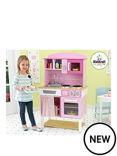 kidkraft-home-cookin039-kitchen