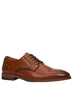 call-it-spring-cadalle-derby-shoe