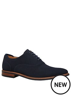 call-it-spring-call-it-spring-freisen-oxford-lace-up