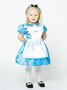 disney-baby-alice-in-wonderland-costume