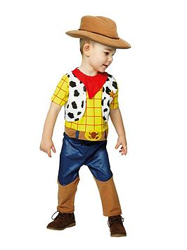toy-story-baby-toy-story-woody-costume