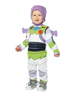 toy-story-baby-toy-story-buzz-lightyear-costume