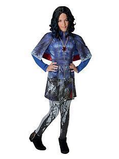 disney-descendants-deluxe-evie-costume-amp-wig