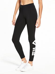 fila-avril-essential-legging-blacknbsp