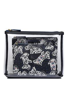 radley-radley-folk-dog-overnight-set-3-bags-black