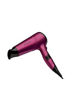 revlon-perfect-heat-frizz-fighter-hair-dryer