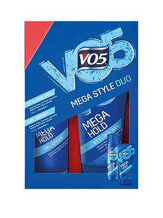 vo5-mega-hold-duo