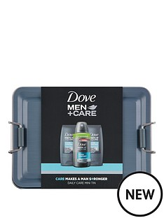dove-dove-men-care-daily-care-mini-tin-gift-set