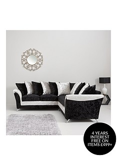 zulu-fabric-corner-group-sofa