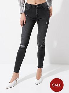 river-island-amelie-super-skinny-jeans