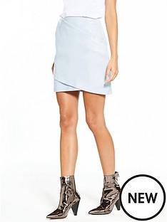 river-island-suedette-mini-skirt