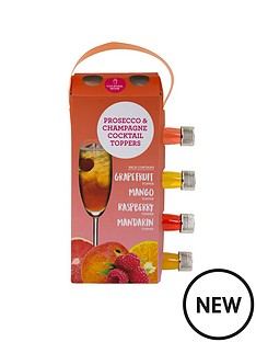 prosecco-amp-champagne-toppers