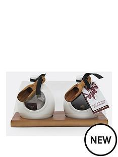 haworth-amp-rose-salt-amp-pepper-pinch-pots