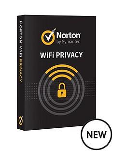 norton-norton-wifi-privacy-1-device