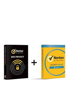 norton-norton-security-3-device-wifi-privacy-1-device