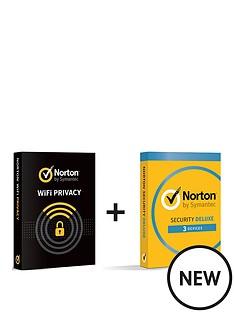 norton-norton-security-3-device-wifi-privacy-1-device