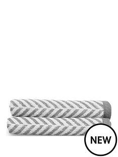 deyongs-savannah-hand-towel-2-pack