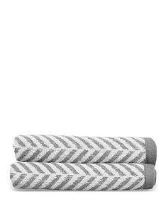 deyongs-savannah-bath-towel-2-pack