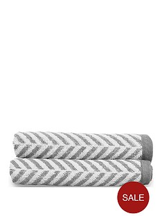 deyongs-savannah-bath-towel-2-pack
